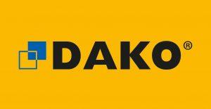 DAKO Sp. z o.o.